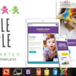 Little People – Kindergarten Joomla Template for PreScool and infants, nurseries and play school_5f51946f2afe9.png