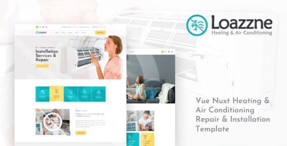 Loazzne v1.0 – Vue Nuxt Heating & Air Conditioning Services Template_5f518e5a40f88.jpeg