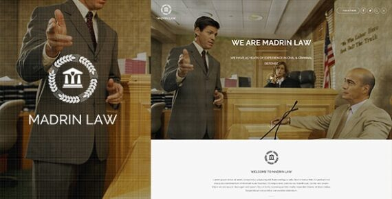 Madrin v1.0 – One Page Law Firm HTML Template_5f518e4a8c6cb.jpeg