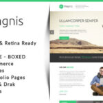 Magnis – Corporate Multipurpose Drupal Theme_5f5196f6ef918.jpeg