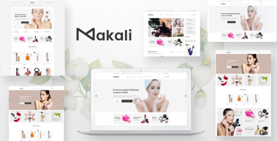 Makali – Cosmetics & Beauty OpenCart Theme (Included Color Swatches)_5f51ae05d8fbc.png
