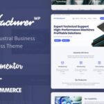 Manufacturer v1.1.8 – Factory and Industrial WordPress Theme_5f51a3cea81f4.jpeg