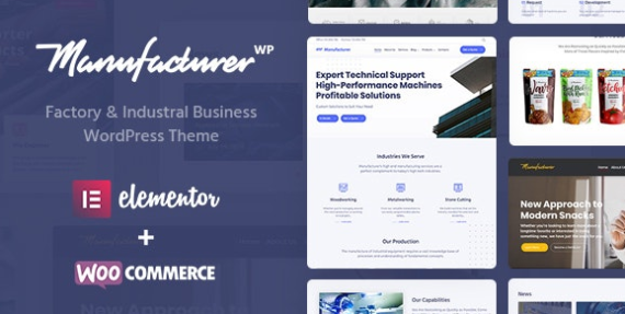 Manufacturer v1.2.1 – Factory and Industrial WordPress Theme Template_5f519b6288b14.png