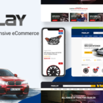 Mazlay v1.0 – Car Accessories OpenCart Theme (Included Color Swatches)_5f51ad5fa3ad0.png