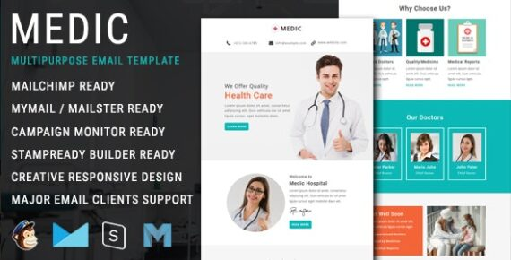 Medic v1.0 – Multipurpose Responsive Email Template_5f518cb11a32b.jpeg