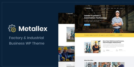 Metallex v1.0 – Industrial And Engineering WordPress Theme_5f519be8d8545.png