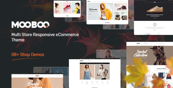 MooBoo – Fashion OpenCart Theme (Included Color Swatches)_5f51ae3cca17f.png