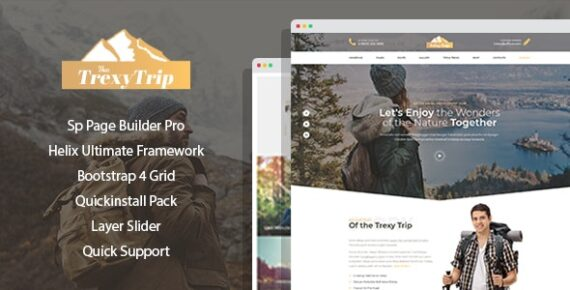 Mountis v1.0.5 – Hiking And Outdoor Club Joomla Template with Page Builder_5f5193996c739.jpeg