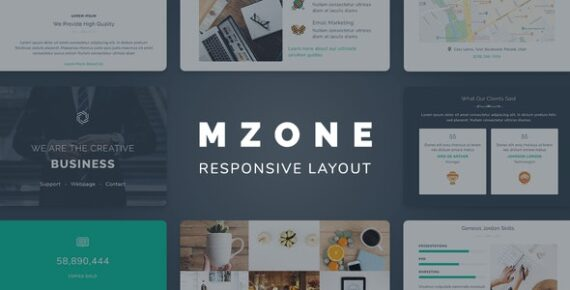 Mzone v1.0 – Responsive Newsletter Email Template For Business_5f518d9656548.jpeg