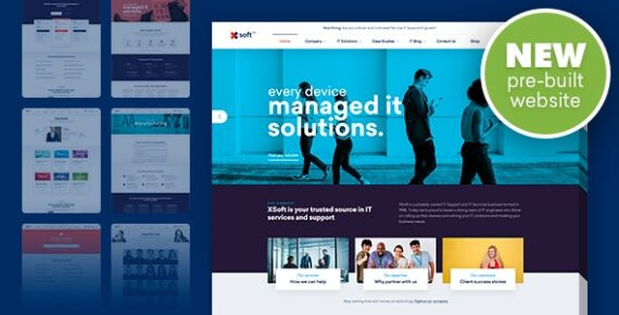Nanosoft v1.1.10 – WP Theme for IT Solutions and Services Company_5f51a69574ee7.jpeg