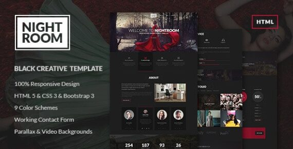 Night Room v1.0 – Creative Dark Template_5f518eb796e71.jpeg