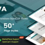 Nova v1.0 – Responsive Fashion & Furniture OpenCart 3 Theme with 3 Mobile Layouts Included_5f51ad4dd399c.jpeg