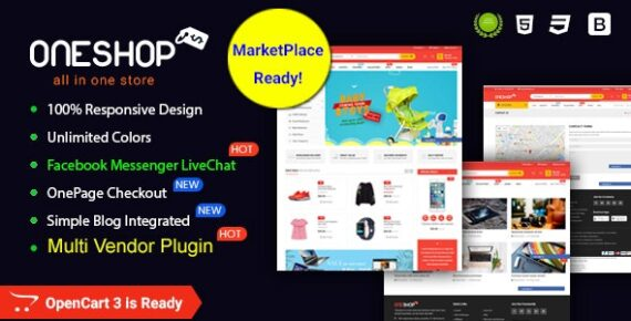 OneShop v1.0.3 – Drag & Drop Muti-vendor & Multipurpose Responsive OpenCart 3 Theme_5f51ac7d46fab.jpeg