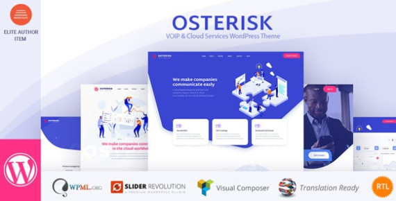 Osterisk v1.9 – VOIP & Cloud Services WordPress Theme_5f519f64bb130.png