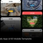 Over v1.0 – Multi-Concept Web App UI Kit Mobile Template_5f518f2fddc05.jpeg