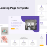 Oya v1.0 – Agency Landing Page Template_5f518ccf94a70.png