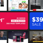 Pearl v3.1.5 – Multipurpose & Corporate Business WordPress Theme Template_5f519cdd8004c.png