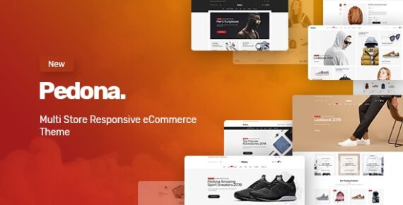 Pedona v1.0 – Opencart Theme (Included Color Swatches)_5f51ad230d9d9.jpeg