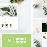 Plantmore v1.0 – OpenCart Theme (Included Color Swatches)_5f51ad7448e27.jpeg