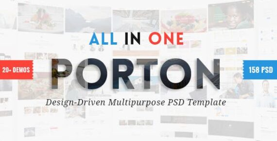 Porton v1.2 – Design-Driven Multipurpose PSD_5f518c4c3d45c.jpeg