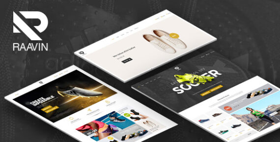 Raavin – Shoes Responsive OpenCart Theme_5f51ae6d7fc48.jpeg