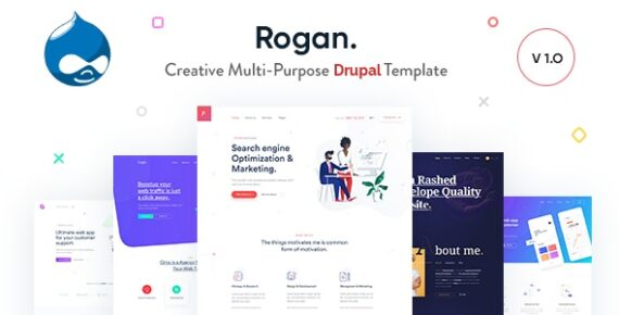 Rogan v1.5 – Creative Multi-Purpose Drupal 8 Theme_5f5194cc83153.jpeg