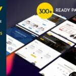 Ronby v1.8 – 6 Niche Business Multi-Purpose WordPress Theme_5f51a720a1570.jpeg