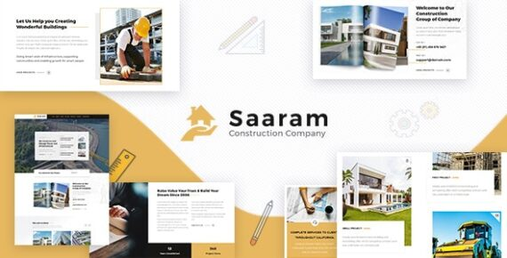 Saaram v1.2 – Architect WordPress_5f51a99021efc.jpeg