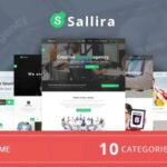 Sallira v1.0.0 – Multipurpose Startup Business WordPress Theme_5f51a86f30fb9.jpeg