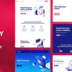 Seocify v1.9.7 – SEO And Digital Marketing Agency_5f51a67e09605.jpeg