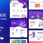 SEOLounge v2.2.2 – SEO Agency WordPress Theme_5f51a5e01cf96.jpeg