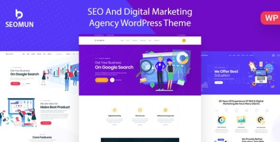 Seomun v1.0.3 – Digital Agency & Marketing WordPress_5f51a708d6a7b.jpeg