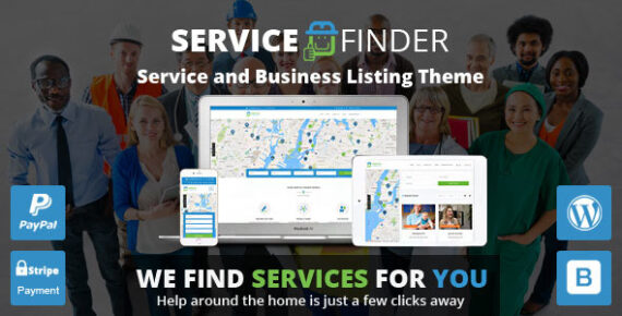 Service Finder v3.4 – Provider and Business Listing Theme_5f51a398dc12d.jpeg