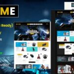 SGame v1.0.1 – Responsive Accessories Store OpenCart Theme (Include 3 mobile layouts)_5f51ac83146f9.jpeg