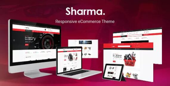 Sharma – Accessories Car OpenCart Theme (Included Color Swatches)_5f51add894ccd.jpeg