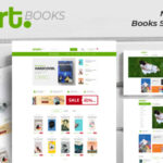 SmartBook – OpenCart Theme (Included Color Swatches)_5f51ade97ee4e.jpeg
