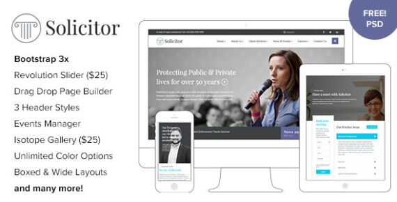 Solicitor v1.6 – Law Business Responsive WordPress Theme_5f51aa3fe5acb.jpeg