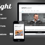 Spotlight – Themeforest Responsive Drupal 7 eCommerce Theme_5f5198653db34.png