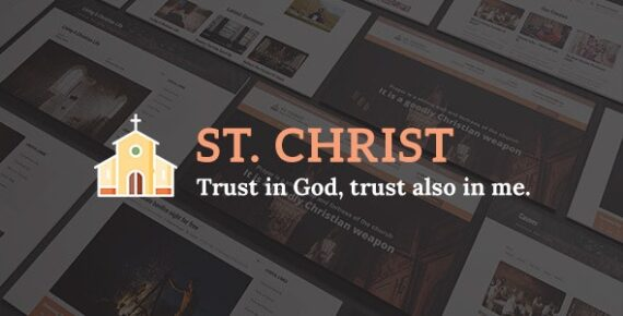 St. Christ – Church & Charity Joomla Template_5f519420a6f22.jpeg