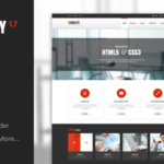 Stability – Responsive Drupal 7 Ubercart Theme_5f5196c2a3d5a.png
