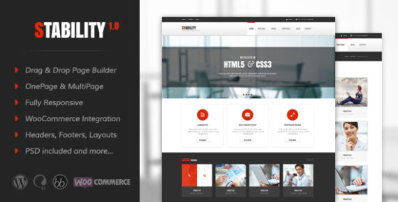 Stability v3.3 – Responsive MultiPurpose WordPress Theme_5f51a905b3afe.jpeg
