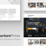 StructurePress v1.11.1 – Construction and Architecture WordPress Theme Template_5f519f108b330.png