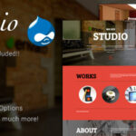 Studio – Multipurpose Technology Drupal Theme_5f5196a359b95.jpeg