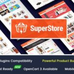 SuperStore v1.0 – Responsive Multipurpose OpenCart 3 Theme with 3 Mobile Layouts Included_5f51ad5393c20.jpeg