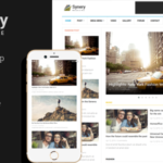 Synery – Responsive Magazine News Drupal Theme_5f5195c64952d.png