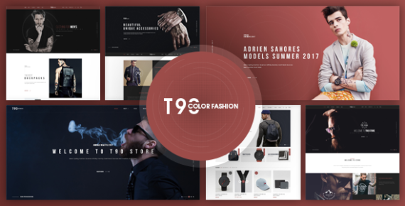 T90 – Fashion Responsive OpenCart Theme_5f51ae864243d.png