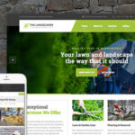 The Landscaper v1.8.3 – Lawn & Landscaping WP Theme_5f51a6fa474d1.jpeg