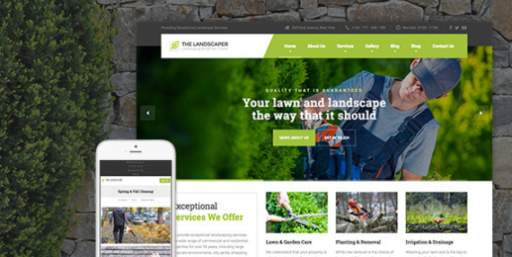 The Landscaper v2.0 – Lawn & Landscaping WP Theme_5f519bc60a483.png