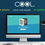 TheCool v3.9.6 – Drag and Drop Multipurpose eCommerce Joomla Template_5f5192a4116eb.jpeg