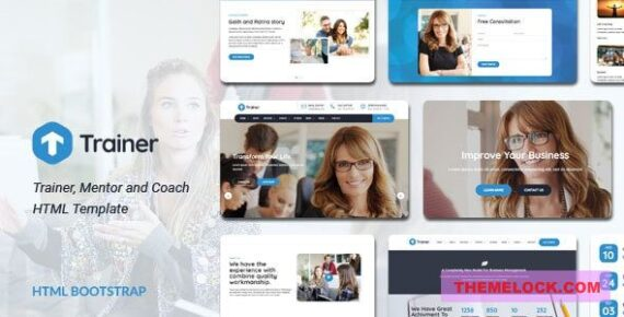 Trainer v1.0 – Trainer, Mentor and Coach HTML Template_5f518d5da135b.jpeg